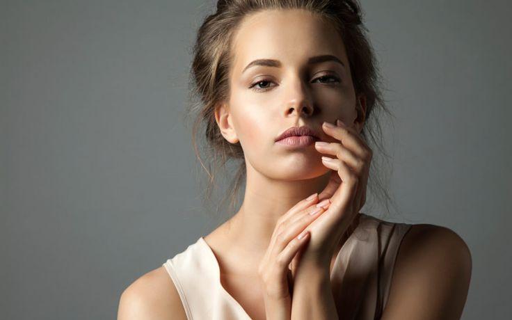 Jak sobie nie szkodzić makijażem?