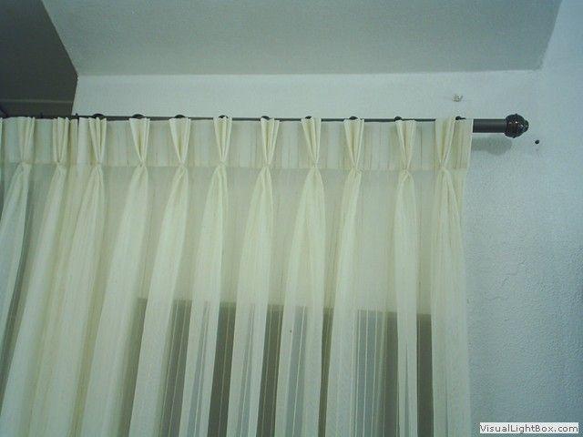 As 10 melhores ideias de cortina infantil no pinterest - Bater leroy merlin ...