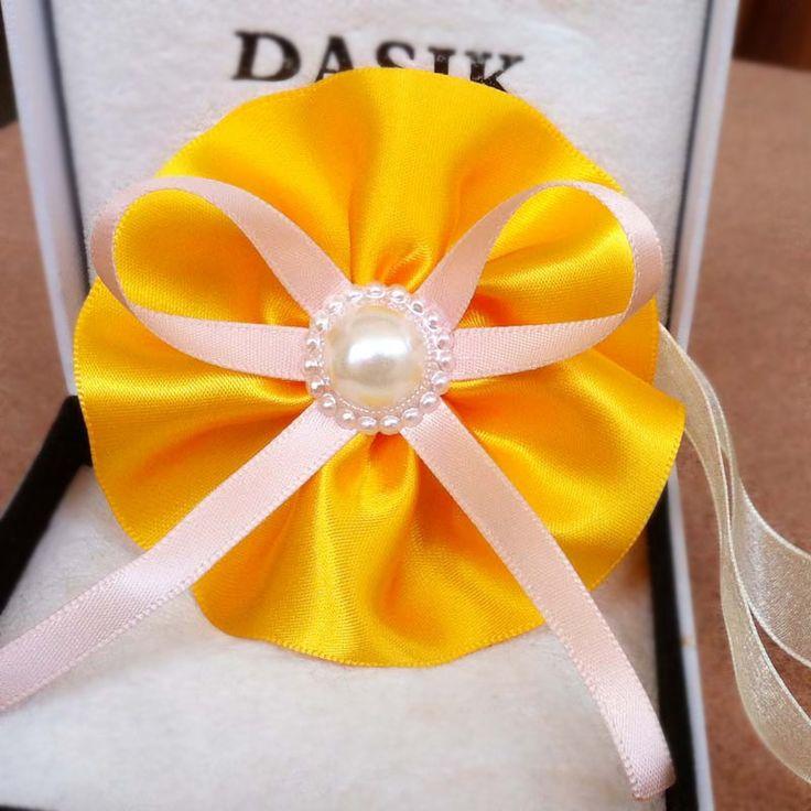 Especial série flor flor de pulso de casamento flor pulso / casamento buquê de flores glicínias em Flores & coroas decorativas de Casa & jardim no AliExpress.com   Alibaba Group