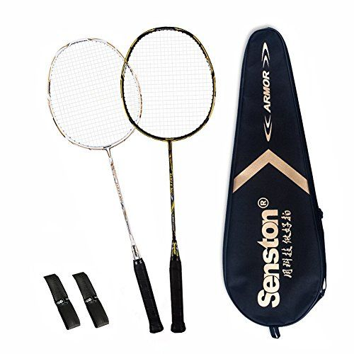 Top 10 Wilson Badminton Racquets Of 2019 Badminton Tennis Racket Tennis