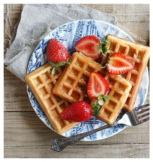 les 25 meilleures id es concernant petit d jeuner sur pinterest shakes de fruits smoothie aux. Black Bedroom Furniture Sets. Home Design Ideas