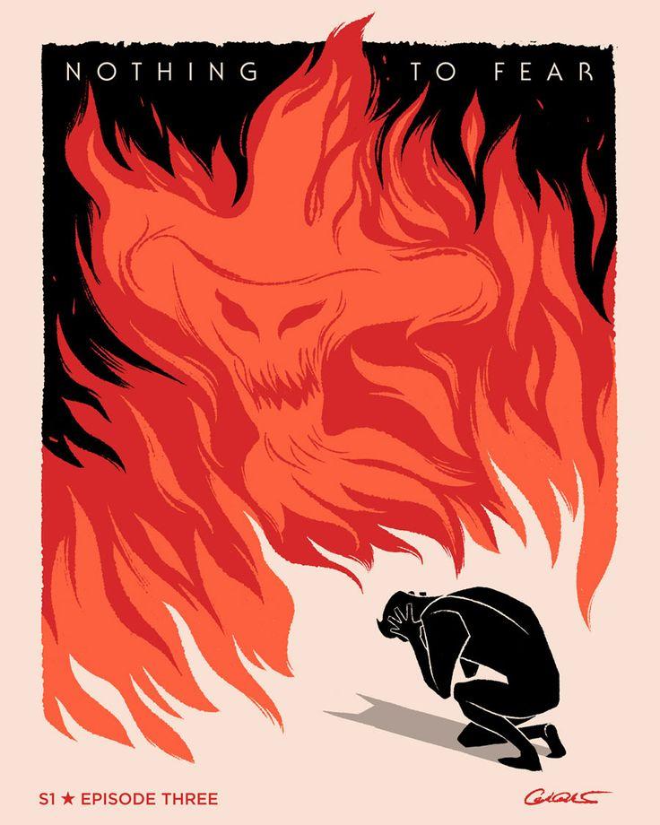 BATMAN: ANIMATED — cooketimm:   Artist George Caltsoudas is...