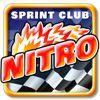 Sprint Club Nitro - http://www.jogarjogosonlinegratis.com.br/jogos-de-esportes/sprint-club-nitro/  http://about.me/jogarjogosonlinegratis http://www.scoop.it/t/jogar-jogos-online-gratis http://www.scoop.it/u/jogosonlinegratis https://plus.google.com/+JogarJogosOnlineGratisBr/about https://twitter.com/jogosongratis https://plus.google.com/+JogarJogosOnlineGratisBRA/ https://www.facebook.com/JogarJogosOnlineGratis http://www.pinterest.com/jogosonline8/jogos-online/ ht