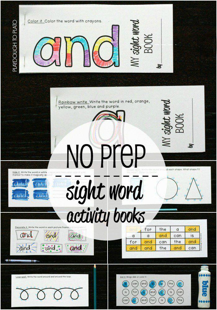 LeapFrog LeapStart Pre-Kindergarten Activity Book: Pre-K ...