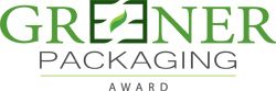 Zijn de verpakkingen rondom uw producten een toonbeeld van innovatie en duurzaamheid? Wil u de milieubewuste aanpak van uw bedrijf in de verf zetten? Dan kan u deelnemen aan de Greener Packaging Awards! Deze wedstrijd beloont ondernemingen die verpakkingen ontwerpen die de milieu-impact beperken.   https://www.greenerpackaging.be/nl/award/candidature/