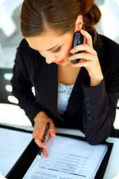 Telefonische Bewerbung: Ihre Eintrittskarte zum Job-Interview
