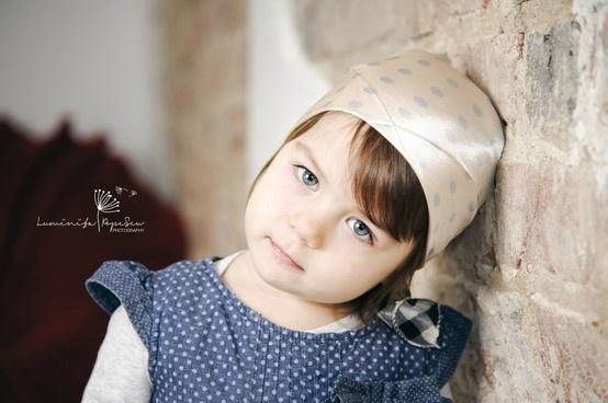 http://www.facebook.com/Luminita.Popescu.Photography