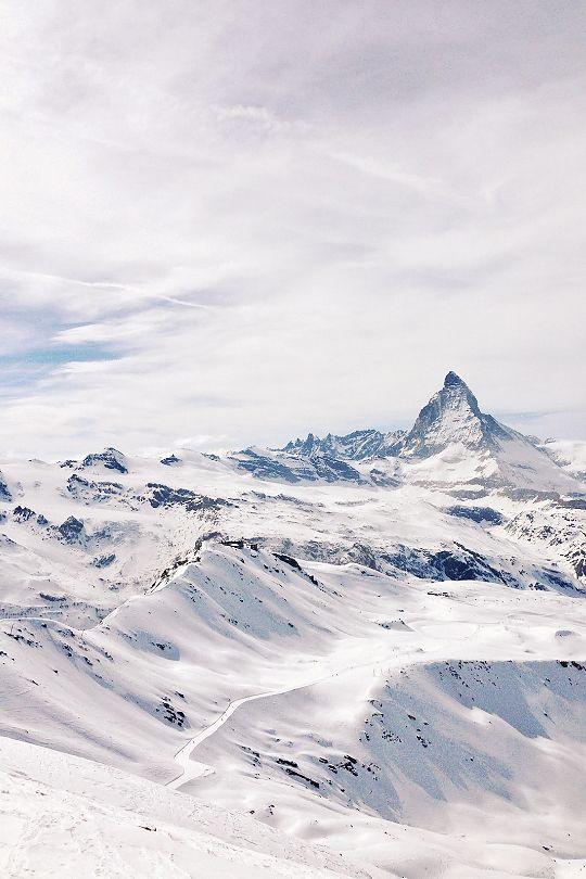 Zermatt | 161803