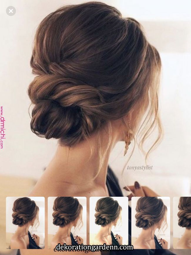 Pin by Lisa Yeager on Hairstyles in 2019 Pin by Lisa Yeager on Hairstyles in 2019