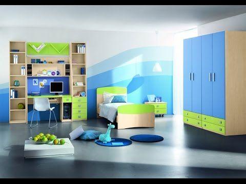 Home Interior Colors | Home Interior Colors Ideas | Home Interior Colors...