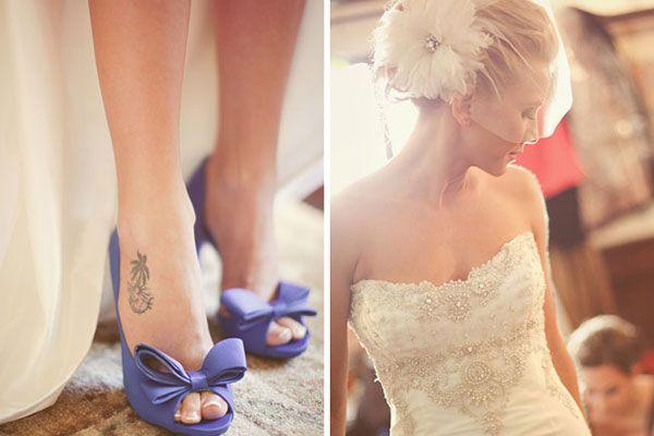 #casamento #sapatosdenoiva #personalizados #roxos