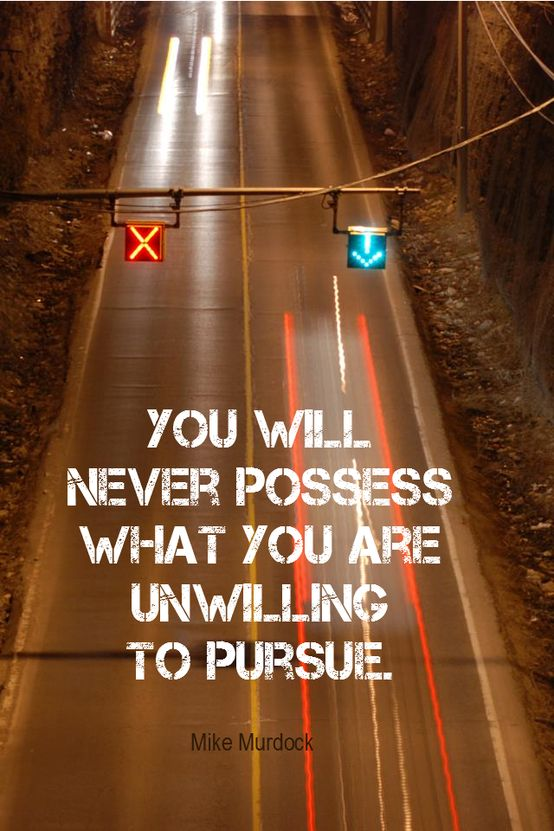 #pursue #dare2aspire #chaseyourdreams
