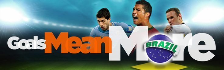 http://weplay.co/goals-mean-more-a-world-cup-to-remember/