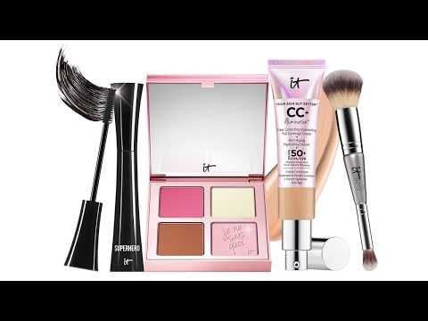 Illuminate your look with It Cosmetics | Alison Young http://cosmetics-reviews.ru/2018/03/02/illuminate-your-look-with-it-cosmetics-alison-young/