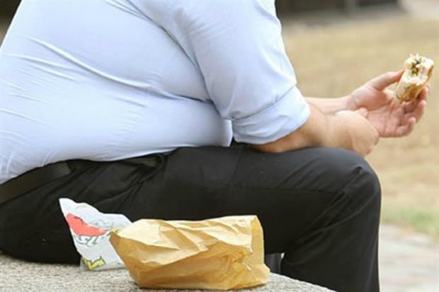 La mala alimentación es una de las principales causas de la diabetes en el mundo