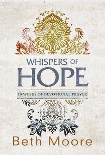 Whispers of Hope: 5 stars!