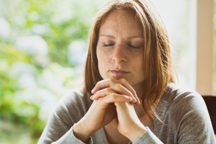 """Overcoming the Obstacles to Effective Prayer by Ted Gibbons   Meridian Magazine - LDSmag.com   Joseph Smith said, """"It is the first principle of the Gospel to know for a certainty the Character of God, and to know that we may converse with him as one man converses with another..."""" But how do we do that?"""