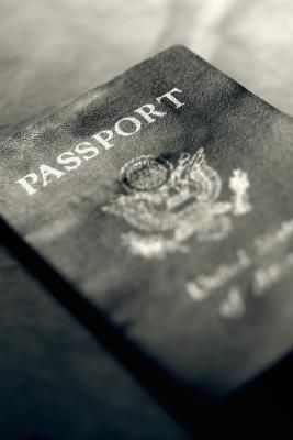 Because obtaining passports is often time-sensitive, the Passport Office at the U.S. Department of State displays the latest processing times on its website. Passport applications ordinarily take ...