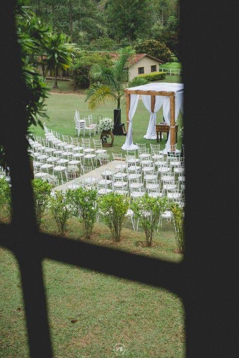 casamento-judaico-tatiane-e-fabio (6)