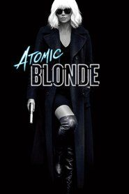 Atomic Blonde ()
