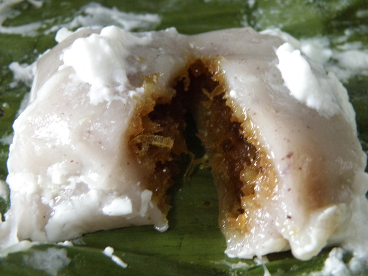 images about Banana leaves on Pinterest   Banana leaves, Grilled fish ...