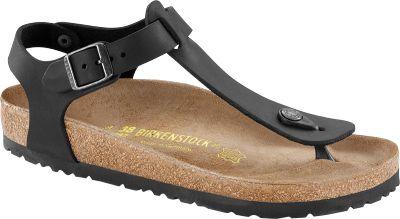 Schuhe von BIRKENSTOCK, Footprints, Birkis, TATAMI, Papillio, ALPRO, OCKENFELS, Betula, Jolly | Kairo FL Schwarz | Schuhe – Clogs – Sandalen – Stiefel - Hausschuhe - Badeschuhe - Bootsschuhe - Trekkingsandalen - Businessschuhe - Sneakers - High Heels - Sandaletten - Pantoletten - Slipper - Damenschuhe - Herrenschuhe - Kinderschuhe - Einlagen