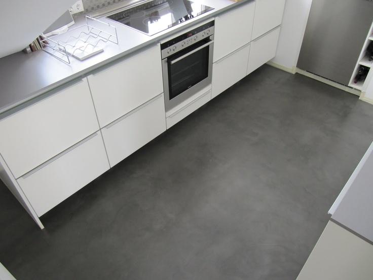 Best 20 unique flooring ideas on pinterest flooring ideas unique bathroom flooring options - Tapete kuchenruckwand ...