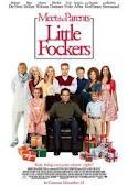 The Little Fockers