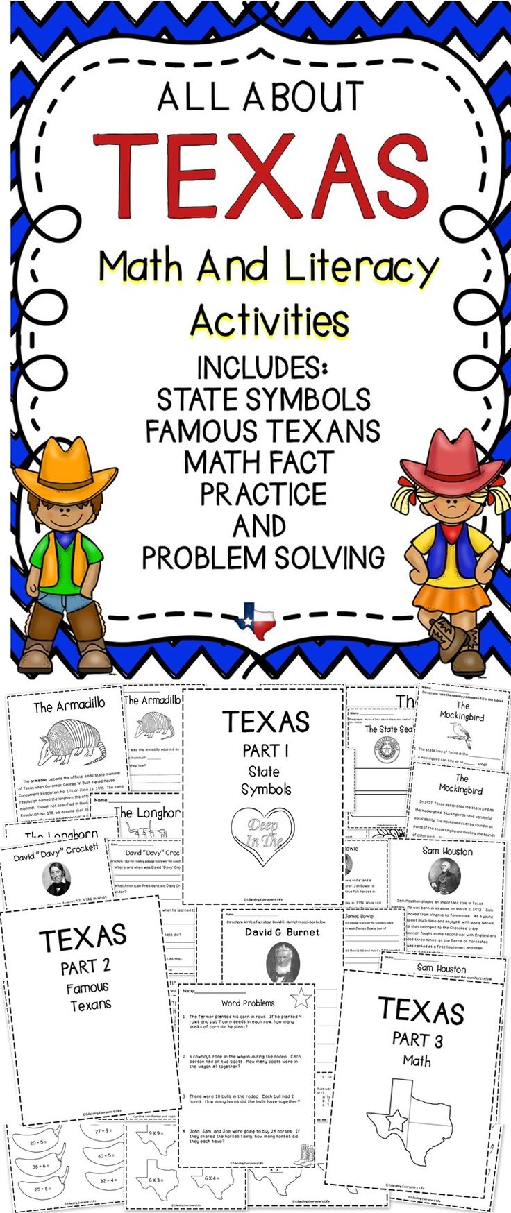Texas History Classroom Decorations ~ Best educating everyone life images on pinterest