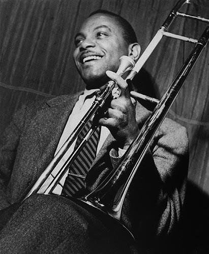 j j johnson hailed as finest jazz trombonist of all time 05072017 muiris mac cartaine's answer to who is the best jazz saxophone player of all time  recently i went to a concert by jazz trombonist  jj johnson bob.