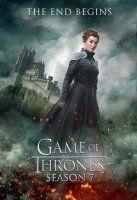 Igra Prestolov 7 Sezon Smotret Serial Onlajn Besplatno V Hd Kachestve Watch Game Of Thrones Game Of Thrones Poster Game Of Thrones Series