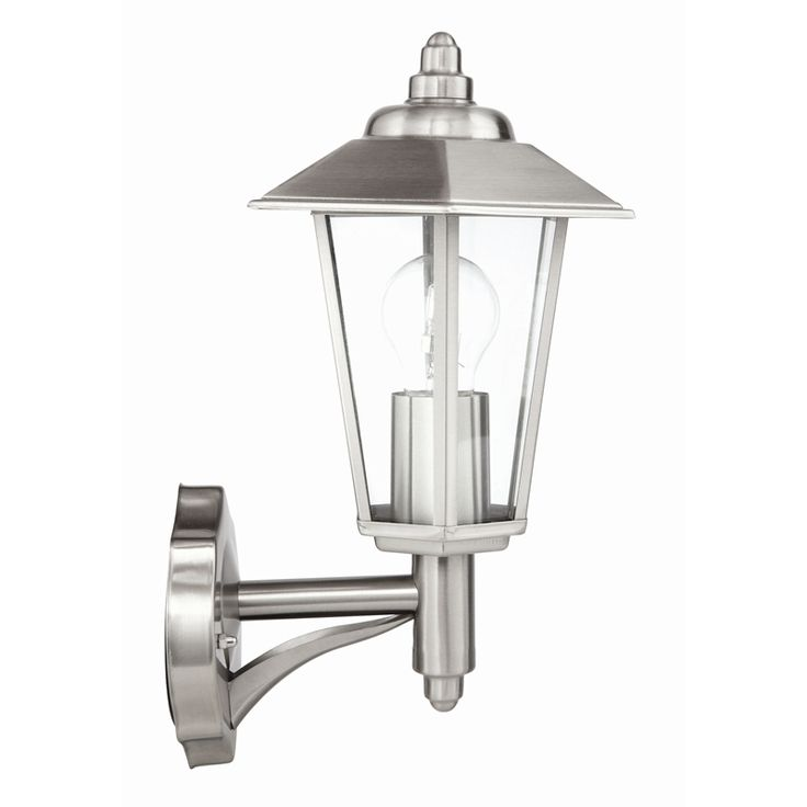 Outdoor Wall Light Accessories: Find Brilliant Roxbury Coach Exterior Wall Light At