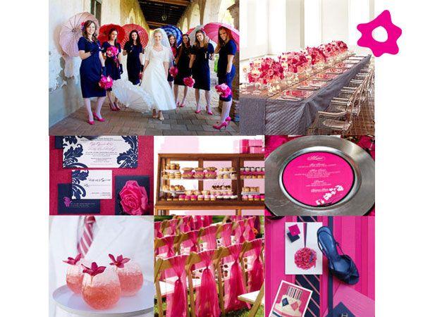 1000 ideas sobre vela para boda en pinterest flores de for Proveedores decoracion hogar