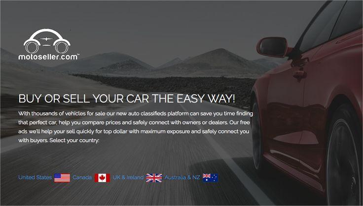 You'll love this 2006 Hyundai Sonata Sedan for sale on MotoSeller Canada... have a look! | Autos