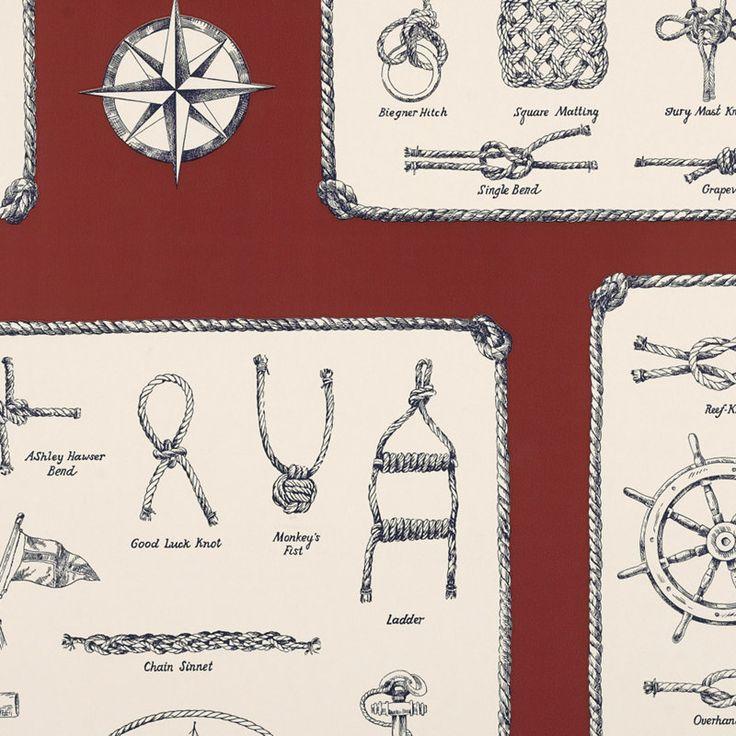 Man Cave Maidstone : Best images about ralph lauren wallpaper catalog on