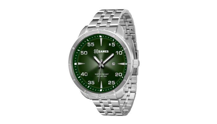 6 relógios masculinos por menos de R$300