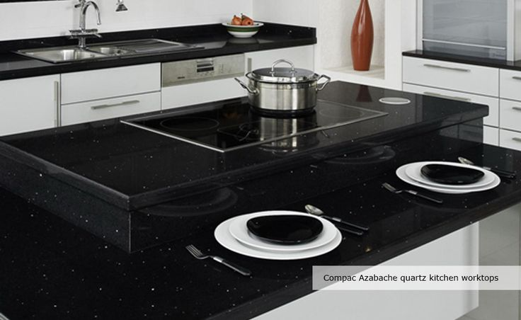 Find the great deals on kitchen Howdens worktop in London. MKW Surfaces is the top leading supplier of kitchen Howdens worktops and Splashbacks to Howdens clients in London at very reasonable prices.