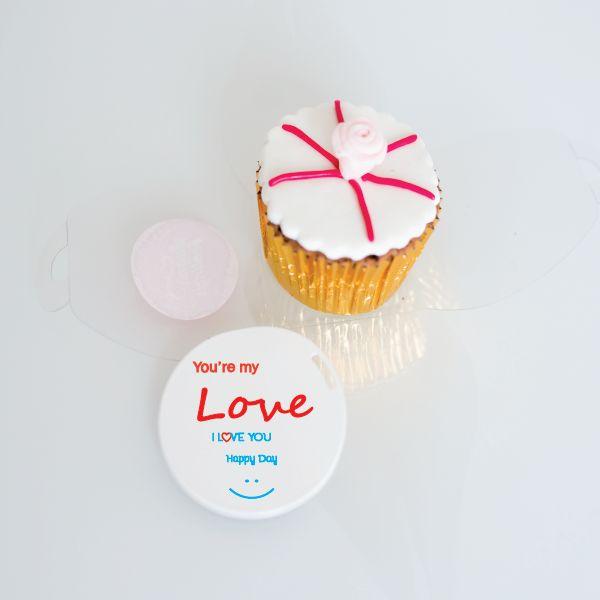 Edição Especial dia dos Namorados, Mensagens especiais para alguém especial. Uma parceria com Sugar Feelings. #emotionalcoaching, Made with LOVE by #emotionalcoaching e #sugarfeelings.