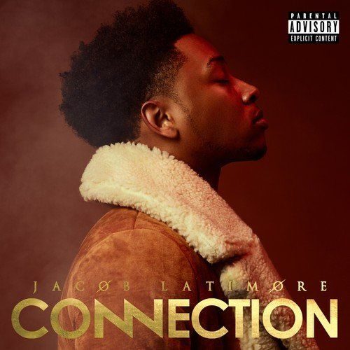 Connection  Jacob Latimore (2017) is Available For Free ! Download here at https://freemp3albums.net/genres/rock/connection-jacob-latimore-2017/ and discover more awesome music albums !