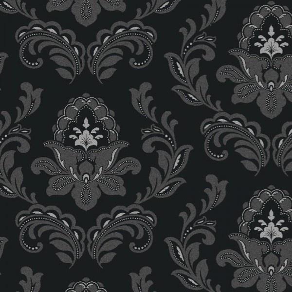 Google Image Result for http://www.wallpaperking.co.uk/2211-6282-thickbox/bijoux-black-wallpaper-615801.jpg
