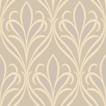Cement Concrete Paintable Peel And Stick Wallpaper Panel Damask Wallpaper Embossed Wallpaper Art Nouveau Wallpaper