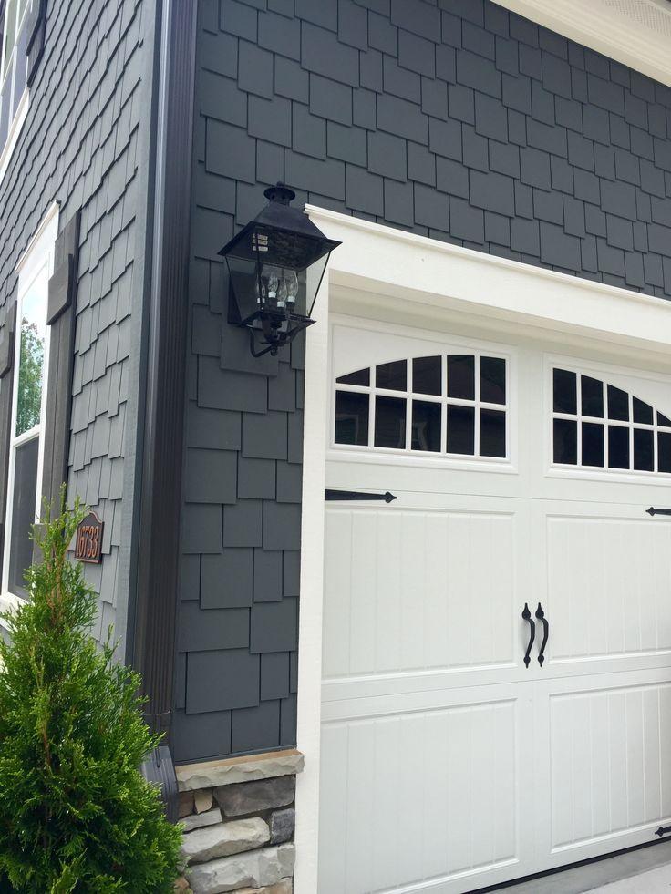 Best Arh Exterior Plan Woodcliff Exterior 52 Roof Oc 640 x 480