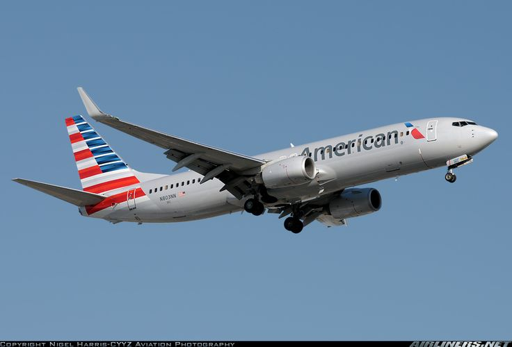 1000 images about american airlines fleet types of
