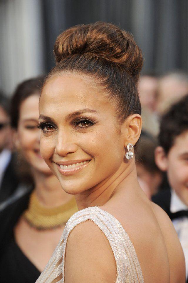 Jennifer Lopez - Jennifer was born on July 24, 1969, in the Castle Hill section of the Bronx.