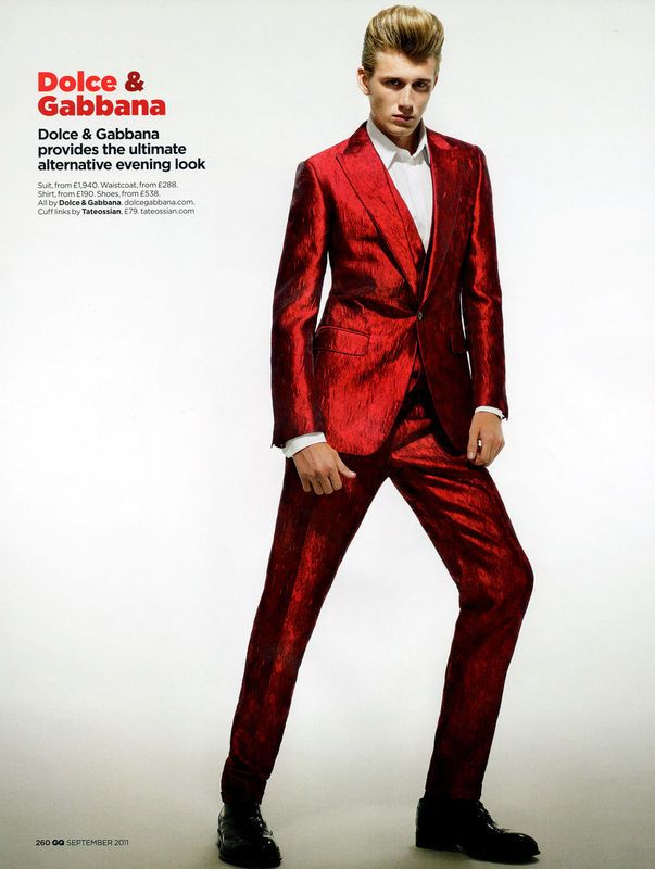 men's editorial - #men #style #VoiceOfStyle