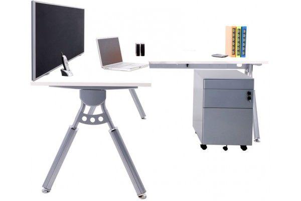1000 Images About Office Workstation Sydney On Pinterest