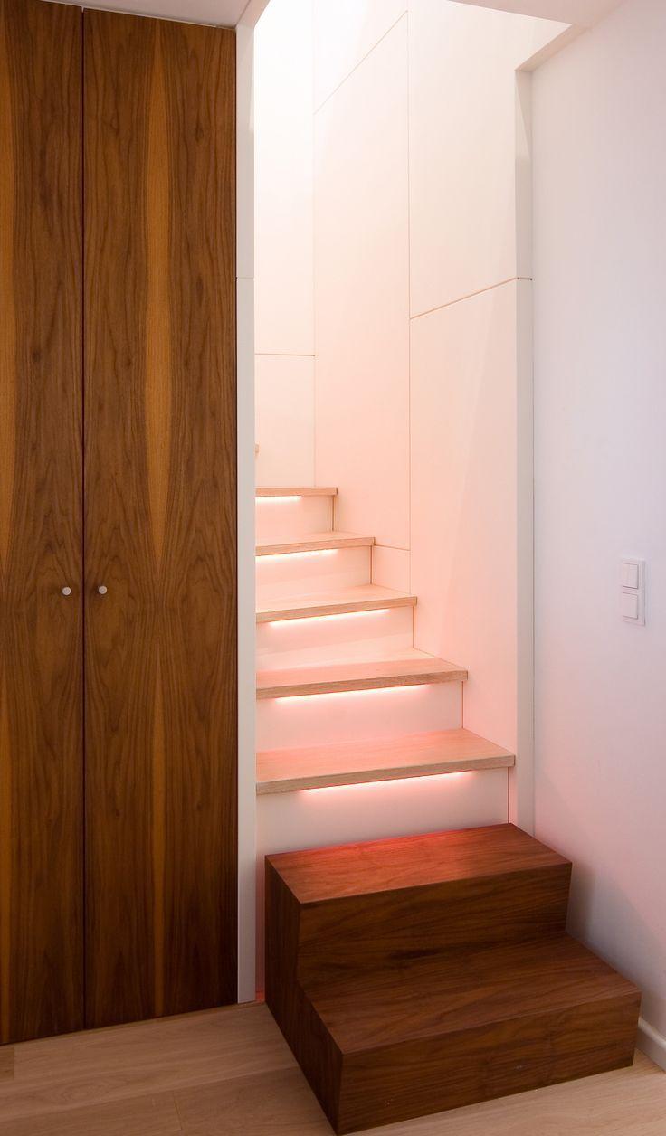 MTB-Möbeltreppe mit Einbauschrank ähnliche tolle Projekte und Ideen wie im Bild vorgestellt findest du auch in unserem Magazin . Wir freuen uns auf deinen Besuch. Liebe Grüße