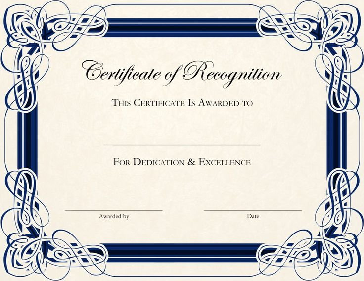 certificate-template-designs-Recognition-docs
