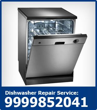 Dishwasher Repair Parts Replacement Services All Brand Samsung LG