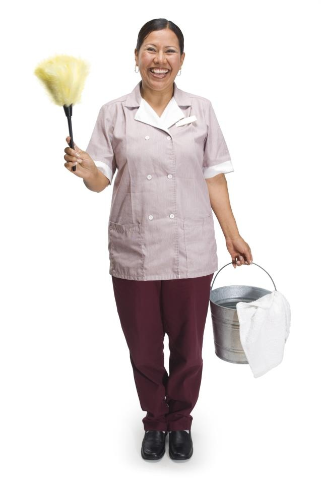 Get our best cleaning services, housekeeping services, integrated facility management services and office support services. Just call on +6139-09716-54(Australia)